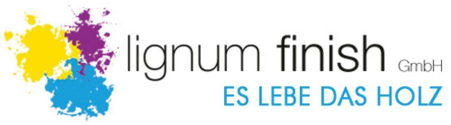 Lignum Finish – Es lebe das Holz